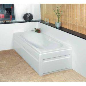 lekingstore baignoire baln o argaman 170 x 80 cm pas. Black Bedroom Furniture Sets. Home Design Ideas