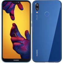 HUAWEI - P20 Lite - Bleu