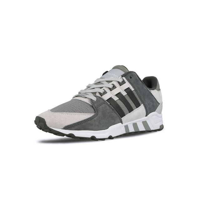 Adidas originals - Basket mode Eqt Support Rf W Bb1317 Gris - 40 - pas cher  Achat   Vente Baskets homme - RueDuCommerce bf2be4274226