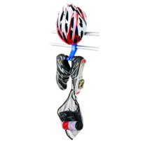 Lekingstore - Kit de rangement Evertidy 1 vélo