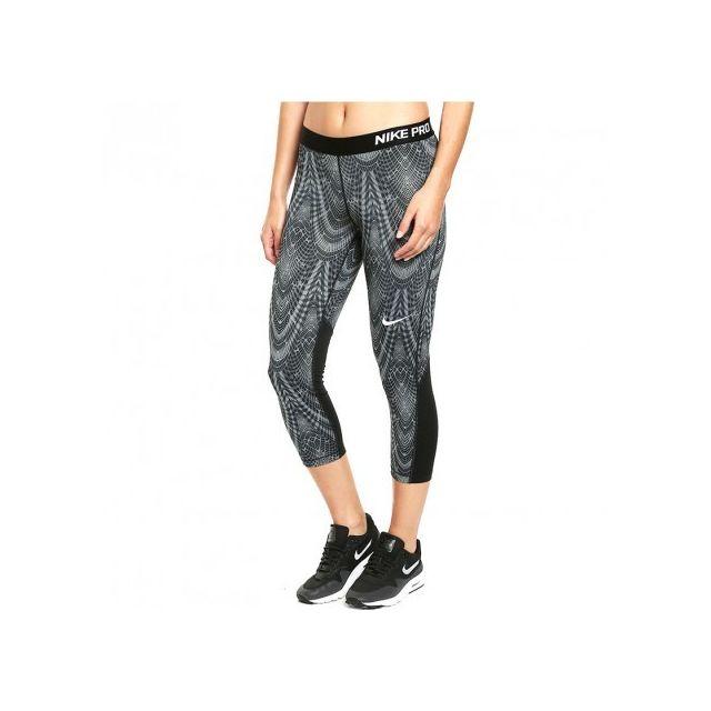 Collant Noir Entrainement Vente Nike Achat Cher Femme 34 Pas PdqBxSwBT