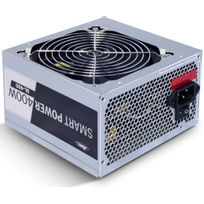 Advance - Smart Power Series 300W 80PLUS Bronze