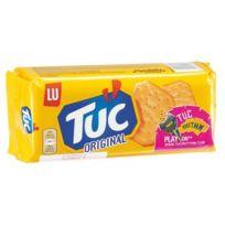 Lu - Tuc Original - paquet de 100g - Lot de 2