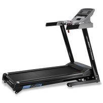 Ion Fitness - Tapis de Course Corsa T3 Fi6340. 18km/h