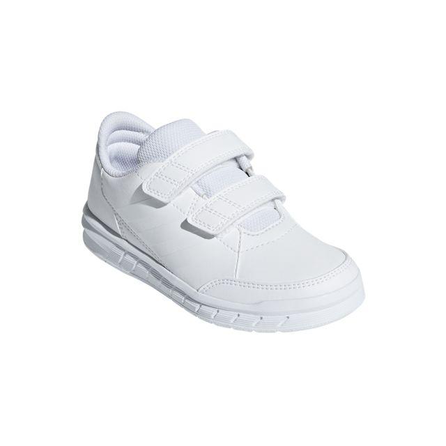 Achat Adidas Vente Pas Chaussures Kid Cher Altasport nwmN08