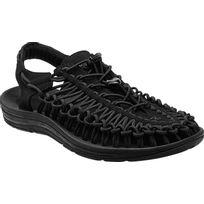 Keen - Uneek - Sandales - noir