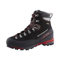 Garmont - Pinnacle Gtx - Chaussures - noir