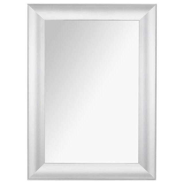 Paris prix miroir 60x90cm argent sebpeche31 for Miroir paris