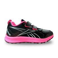 Reebok - Chaussure enfant almotio rs 2v brights