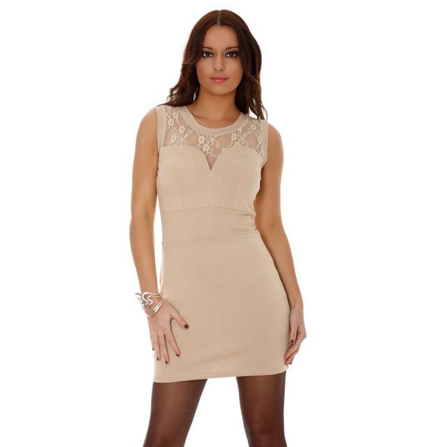 Vente robe de soiree en ligne pas cher