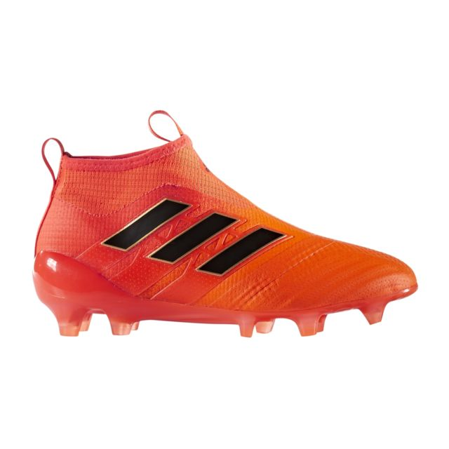 25a043df77f7a Adidas performance - Chaussures football Adidas Ace 17+ Purecontrol Fg ag.