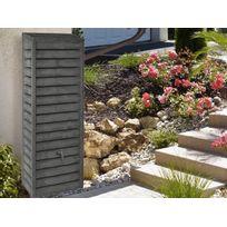 BELLIJARDIN - Récupérateur d'eau de pluie Forestier 300 L
