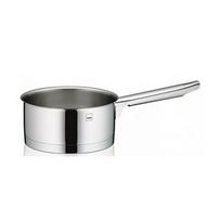 KELA LINE - casserole acier inoxydable 16cm - 10964