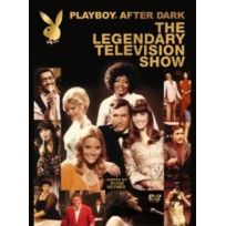 Zyx Music - Playboy After Dark - Coffret De 3 Dvd - Edition simple