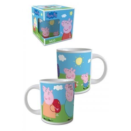 Mug Ceramique Princesse Ceramique Disney Mug UVzMqSp