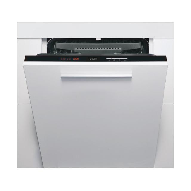 glem lave vaisselle tout int grable gdi645 achat lave vaisselle. Black Bedroom Furniture Sets. Home Design Ideas