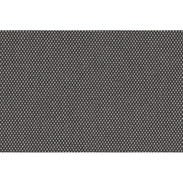 Dedon Ensemble de coussins pour fauteuil Tibbo Xl - Cool gris foncé