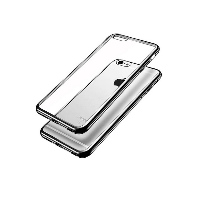 coque contour iphone 6