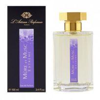 L'ARTISAN Parfumeur - Extreme Mûre Et Musc 100 Ml Edp Vapo