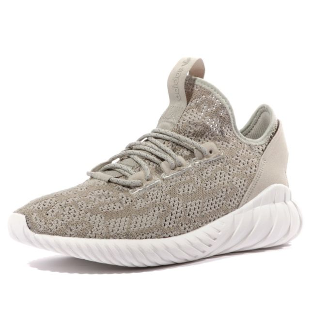 chaussures homme adidas tubular