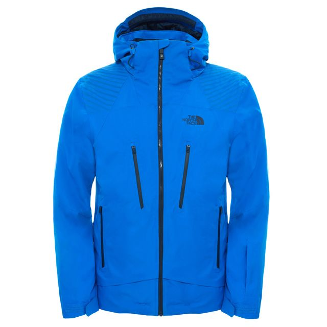 The north face - Veste de ski Rutor Jacket