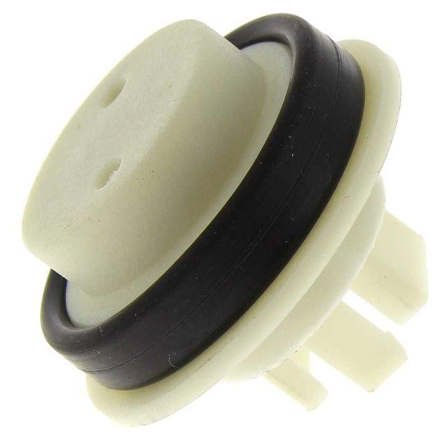 Candy Sonde c.t.n pour Lave-vaisselle Rosieres, Lave-linge , Lave-vaisselle , Lave-linge Hoover