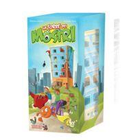 Cranio Creations - Jeux de société - Monsters Tower