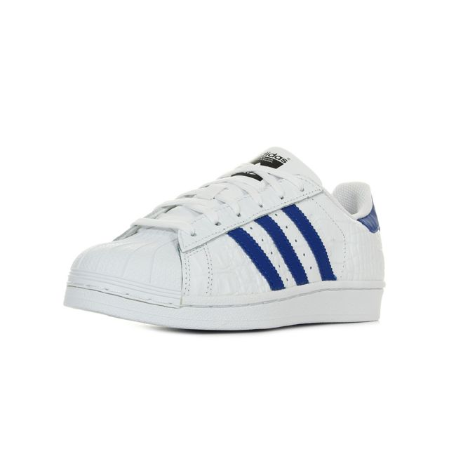 64722c0785a54 Adidas - Superstar