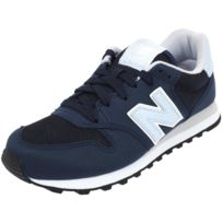new balance bleu gris rose