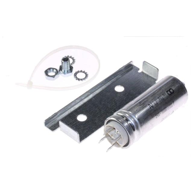 Beko Kit Condensateur 8UF Pour Seche Linge - 2987900100