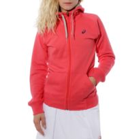 Full Xs Multicouleur Femme Rouge Running Knit Sweat T1JlKcF