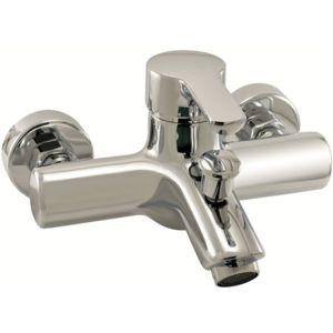 robinet mitigeur bain douche mural en laiton chrome cartouche ceramique Résultat Supérieur 16 Meilleur De Robinet Mitigeur De Douche Pic 2018 Hjr2