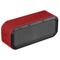 Divoom - VOOMBOX OUTDOOR - ROUGE