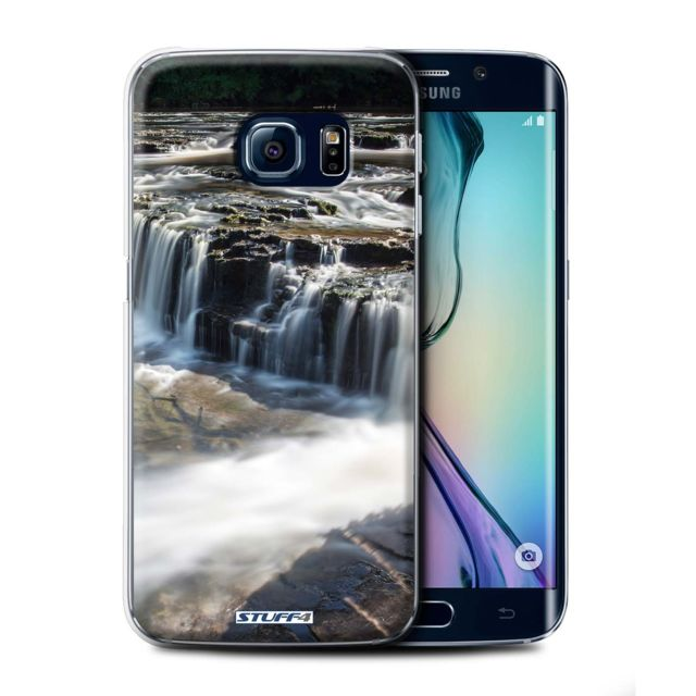 coque tablette galaxy s6