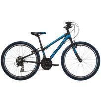 """Serious - Vélo Enfant - Rockville - Vélo enfant - 24"""" bleu/noir"""