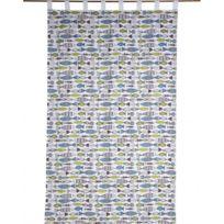 rideaux design - Achat rideaux design pas cher - Rue du Commerce
