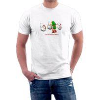 Gildan - Link Jurassic World - Tee Shirt