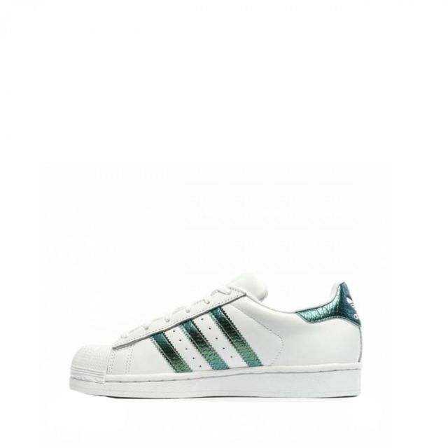 boutique basket adidas superstar junior,adidas superstar pas