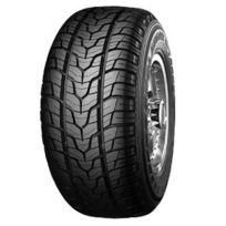 Goodyear - Excellence Rof 245/45 R18 96Y runflat