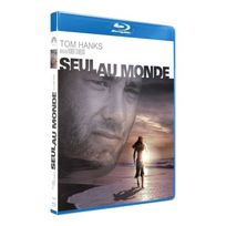 Dreamworks Skg - Blu-Ray Seul au monde