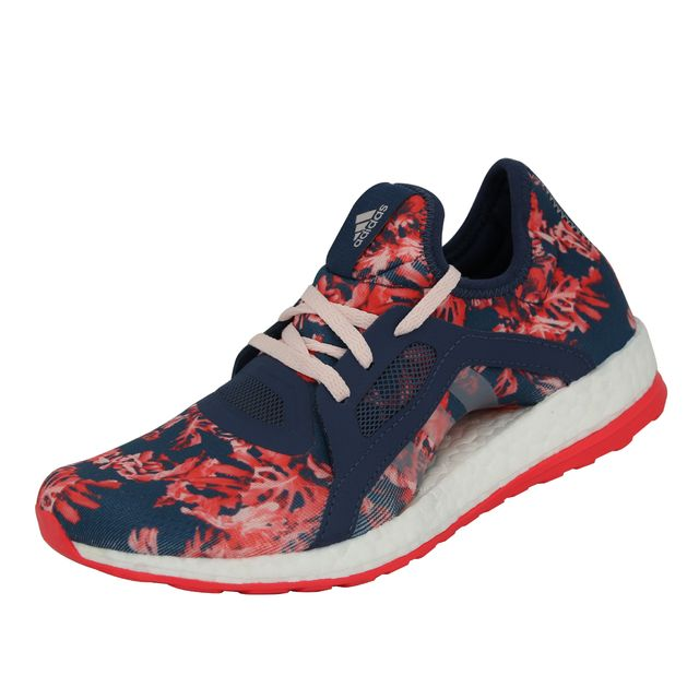 chaussure adidas multicolor femme pas cher