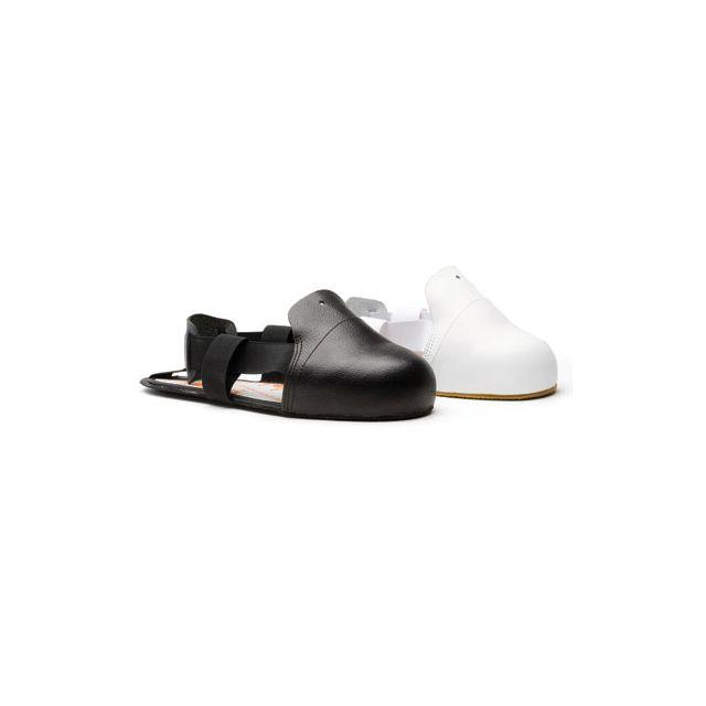 Pointure Chaussures Sur 3539 Chaussure 24 Noires S Noire Nnm08w