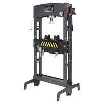 Facom - Presse d'atelier hydraulique 30 t W.430HA