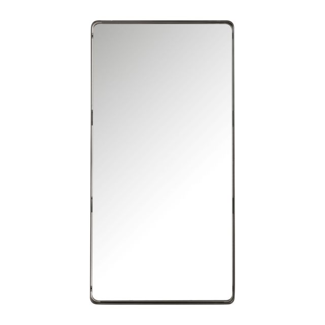 Karedesign Miroir Shadow Soft 120x60cm Kare Design