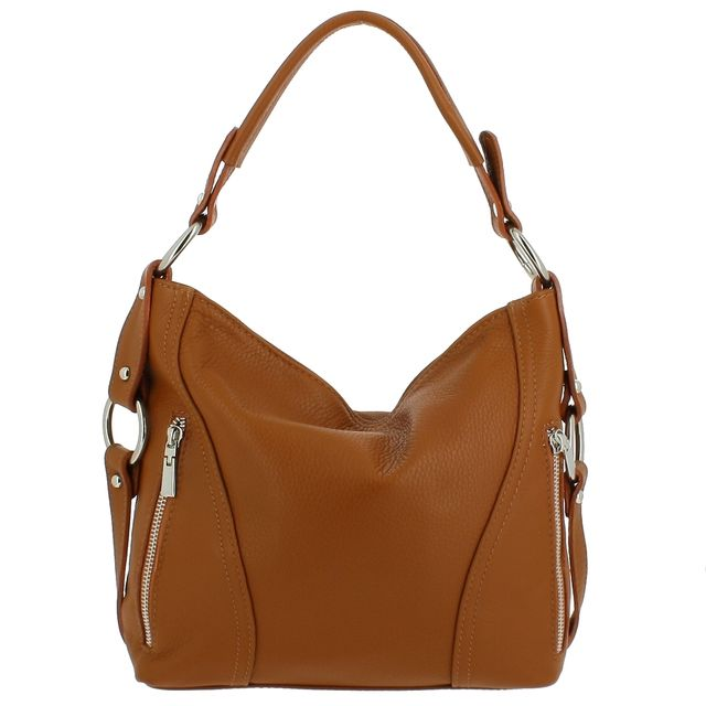 achat sac à main cuir