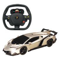 Superstar - Lamborghini radiocommandée 1/12ème