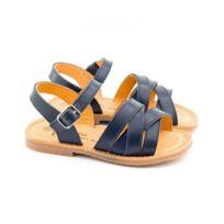 Boni Classic - Boni Iris - sandale fille