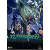 Beez Entertainment - Mobile Suit Gundam 00 - Vol. 1
