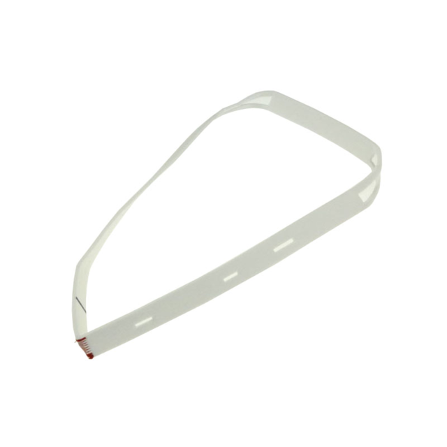 Faure Joint Feutre Avant Pour Seche Linge - 125002801