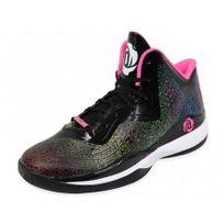 Adidas originals - D Rose 773 Iii - Chaussures Basketball Homme Adidas